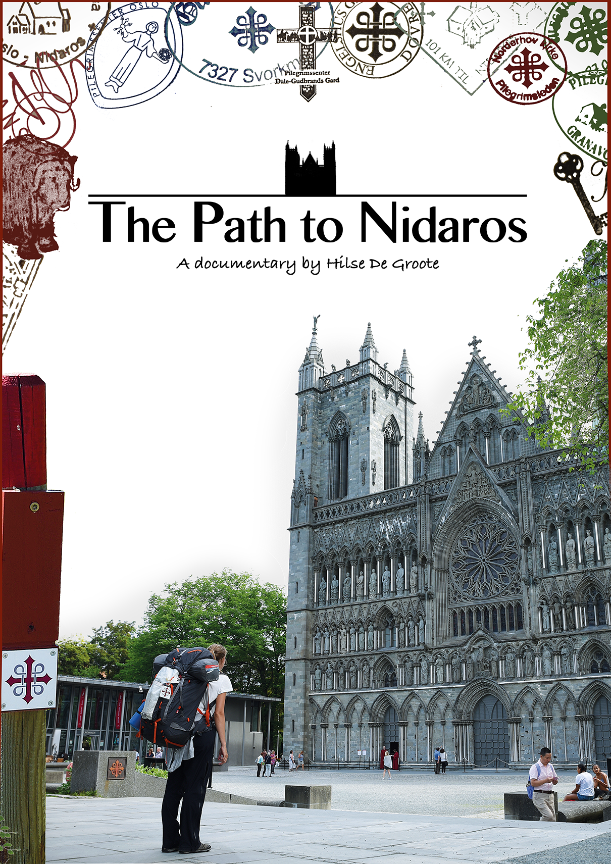 the-path-to-nidaros-documentary-poster