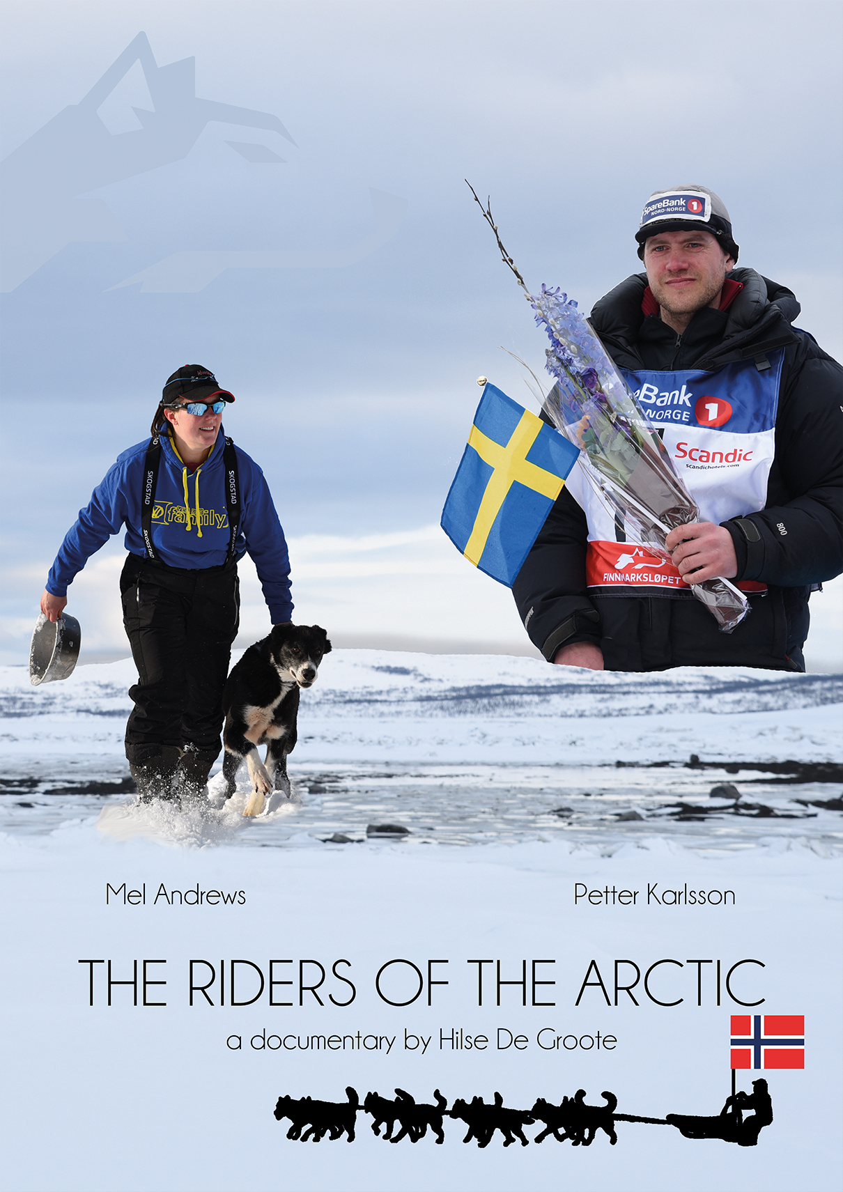 the-riders-of-the-arctic-documentary-poster